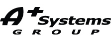 A+ Systems Group